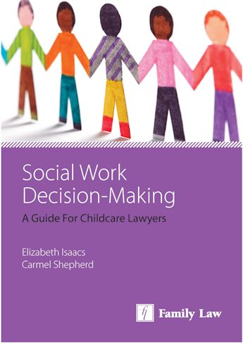 Social Work Decision-Making