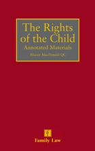 Rights of the Child, The