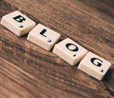 Blog: Owens and divorce reform