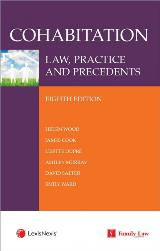 Book Review on Cohabitation: Law, Practice and Precedents (8th Edition)