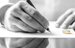 Behaviour-based divorces still merit close consideration