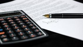 LexisNexis case summaries survey: have your say
