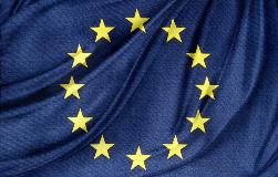 EU laws continue until at least 2038 and beyond