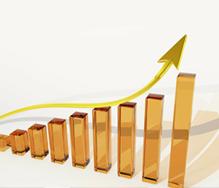 graph_upward