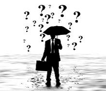 questions_litigant in person