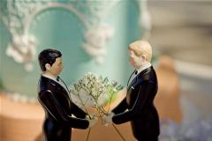 COVID-19: Guidance for small marriages and civil partnerships