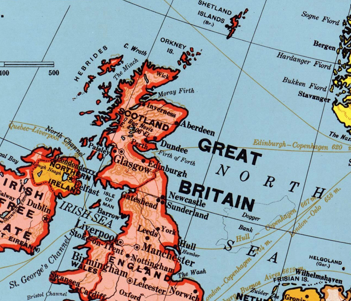 Scotland_England