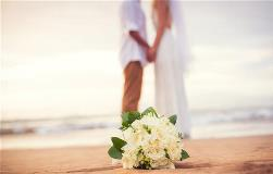 Double wedding, Double trouble: Why having two wedding ceremonies can cause problems later