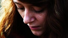 Major overhaul of family courts to protect domestic abuse victims