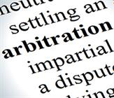 High Court judge urges parties to consider arbitration in family proceedings