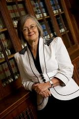 Lady Hale, 'pioneer' retires from Supreme Court