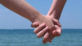 Civil partnerships for heterosexual couples: what you need to know