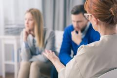 Non-court dispute resolution in family law – why simply emphasising its use is not enough