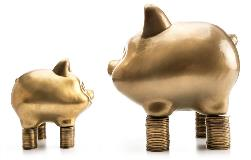 Survey: engaging pensions experts for financial settlements