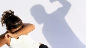 Call for action for a Government Domestic Abuse Perpetrator Strategy