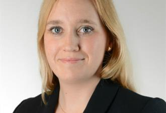 Emma Nash