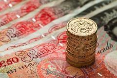 Applications open for court fee refund scheme