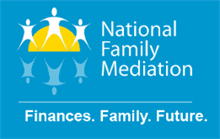 Charity partner announced for Family Law Awards