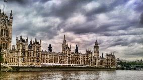 'Landmark' Domestic Abuse Bill introduced to Parliament