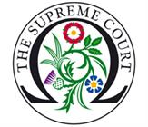 Supreme Court extends local authorities' duty of care to vulnerable children