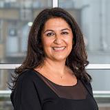 Zahra Pabani
